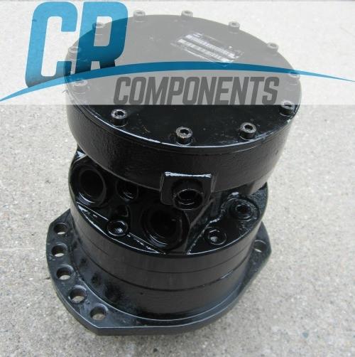 reman-hydraulic-drive-motor-for-CASE-SR130-skidsteer-rebuilt-1