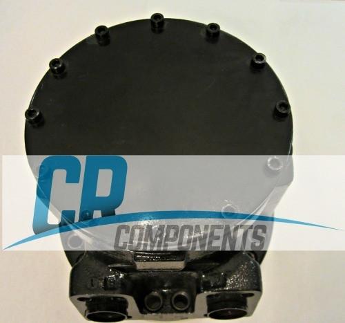 reman-hydraulic-drive-motor-2 Speed-Bobcat-863-rebuild--1