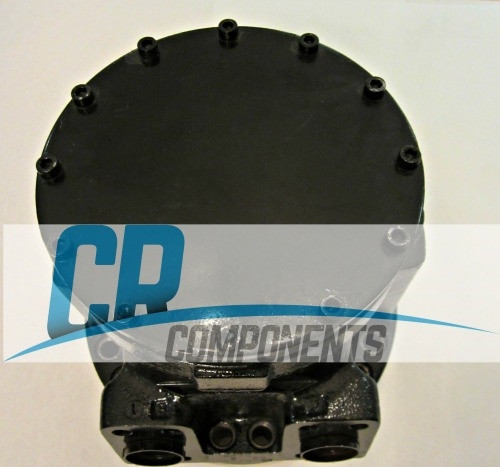 reman-hydraulic-drive-motor-2 Speed-Bobcat-S300-rebuild--1
