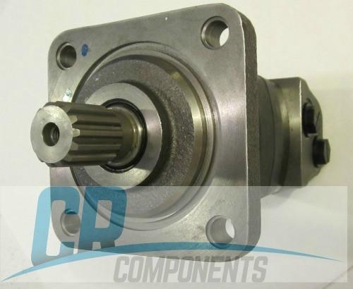 hydraulic-motor-for-bobcat-453-skidsteer-1