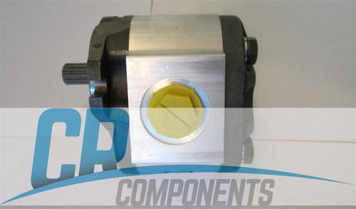 hydraulic-gear-pump-bobcat-873-skidsteer-6665551-1