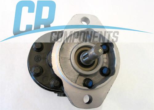 gear-pump-for-bobcat-825-skidsteer-1