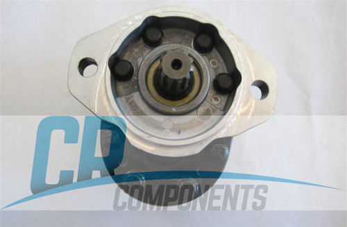 gear-pump-for-gehl-4640-skidsteer-1