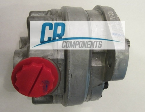 gear-pump-for-new-holland-l555-skidsteer-1