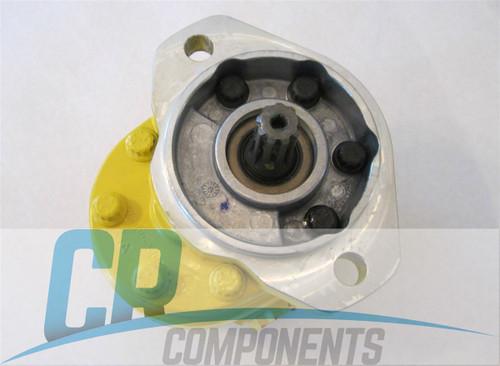 gear-pump-for-new-holland-lx665-skidsteer-1