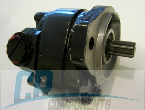 gear-pump-for-mustang-2070-1