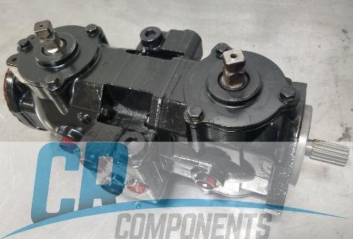 main-hydraulic-pump-john-deere-270-skid-steer-late-1