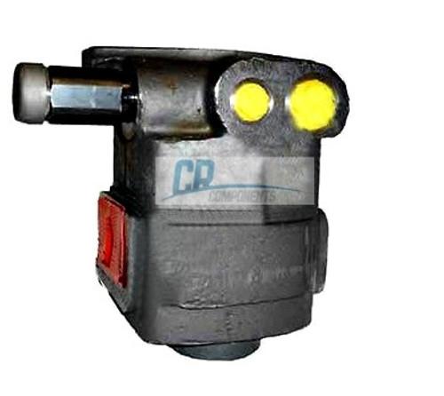 gear-pump-for-case-90xt-skidsteer-1