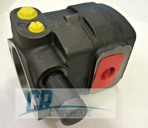 gear-pump-for-case-85xt-skidsteer-1