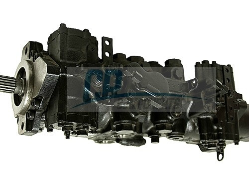 reman-Hydraulic-drive-pump-for-CASE-SR220-skidsteer-rebuilt-1