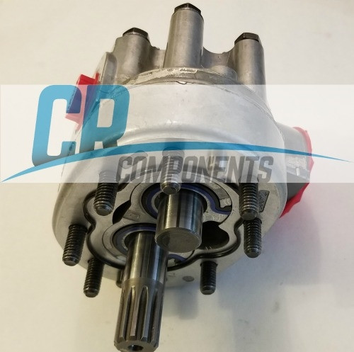 gear-pump-for-john-deere-317-skidsteer-KV13511-1