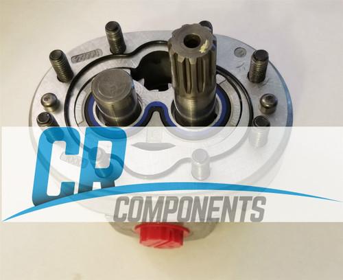 gear-pump-for-john-deere-250-skidsteer-KV13512-1