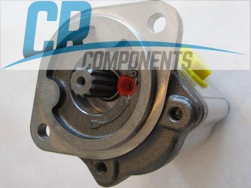 hydraulic-gear-pump-for-bobcat-763-skidsteer-1