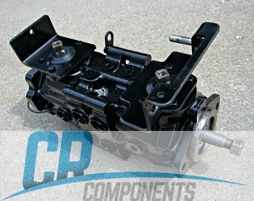 reman-hydrostatic-drive-pump-for-bobcat-S550-skidsteer-rebuilt-1