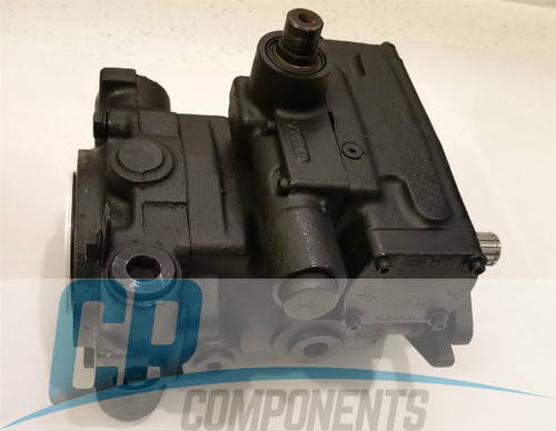 Left-hand-hydraulic-drive-pump-for-new-holland-ls190-skidsteer-1