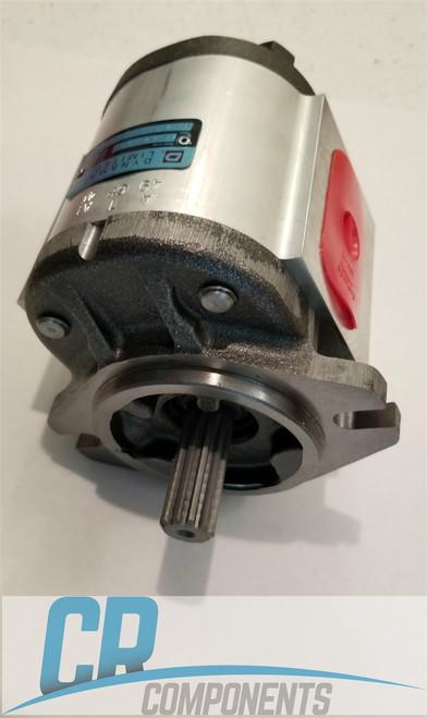 hydraulic-gear-pump-for-bobcat-863-skidsteer-1