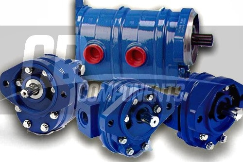gear-pump-for-new-holland-l150-skidsteer-1