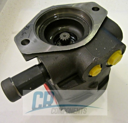 gear-pump-for-John Deere 280-skidsteer-1