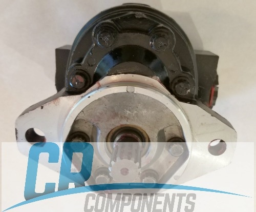 gear-pump-for-gehl-6635-skidsteer-1