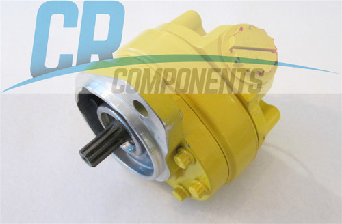gear-pump-for-new-holland-l865-skidsteer-0