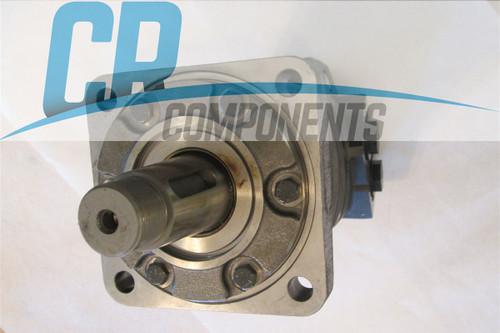 Mustang 2070 Hydraulic Drive Motor 140849-1