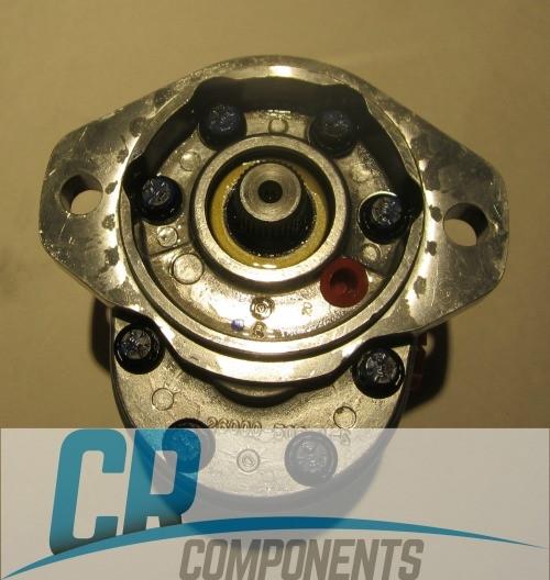gear-pump-for-bobcat-s100-skidsteer-1