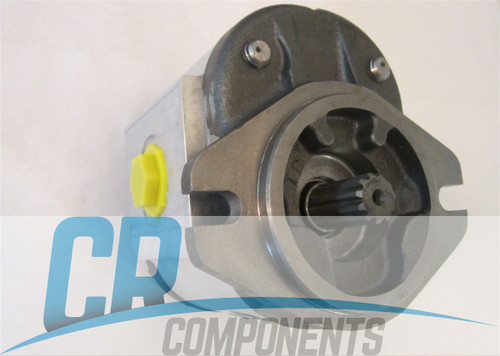 mustang-2044-hydraulic-gear-pump-1