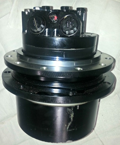 hydraulic-drive-motor-for-case-track-loader-87355890-1
