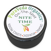 ON-THE-SPOT BLEMISH TREAMENT NIGHT - Organic French (Green) Clay Blemish Overnight Treatment
