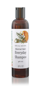 Cleanse your Hair Without Harsh Chemical Agents Strong, Healthy, Glossy Hair No Sulfates  Helps Eliminate Split Ends and Frizz! Made in the USA using locally sourced ingredients when possible.