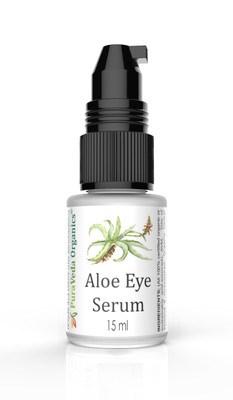 Revitalize and Rejuvenate your Eyes Eliminates Puffiness Creates Brighter, Younger-Looking Eyes! Lightweight For Fast Absorption  Free Radical-Scavenging Botanicals Gentle Enough For Any Skin Type