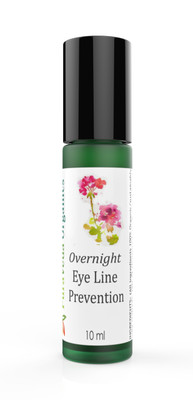 Firm and Brighten the Delicate Skin Around the Eyes Fight Signs Of Aging Around Your Eyes! Boost Natural Production Of Collagen Concentrated Formula! Features Rare & Precious Botanicals