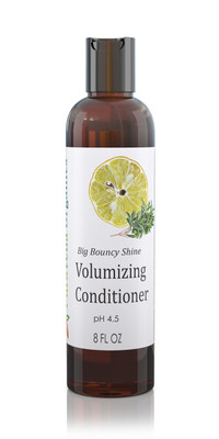 For Voluminous Hair that is Drenched in Moisture Deep Conditioning Formula with Shea Butter and Botanical Infusions 100% Organic Ayurvedic Formula Effective For Daily Use Reduces Hair Loss Completely Residue-Free!