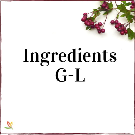 ingredients-g-to-l.png