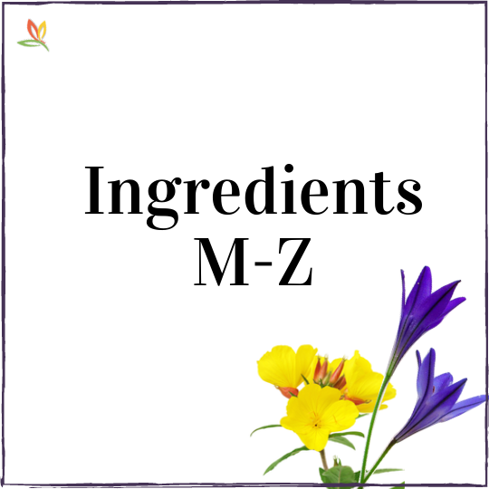 ingredients-m-to-z.png