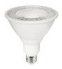 Maxlite PAR30 Dimmable LED Bulb