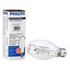 Philips MHC70/U/MP/4K