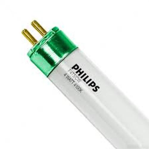 Philips 33236 Fluorescent Tube
