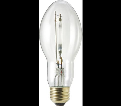 Philips C50S68/M High Pressure Sodium Bulb