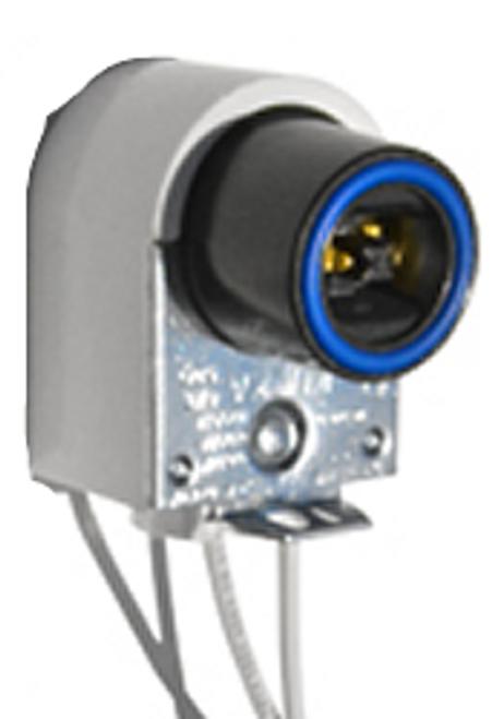 Kulka 530.5K HO Fluorescent Lamp Holder