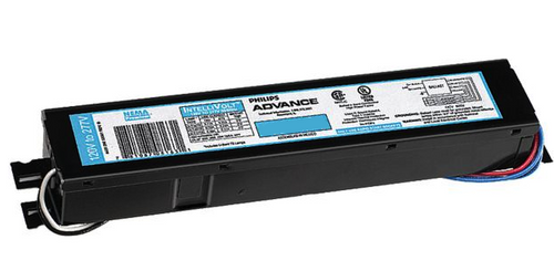 Advance ICN-2S54-90C-N Electronic Fluorescent Ballast