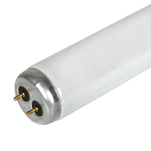 Sylvania F15T12/CW 15 Watt Medium Bipin Fluorescent Lamp 21532