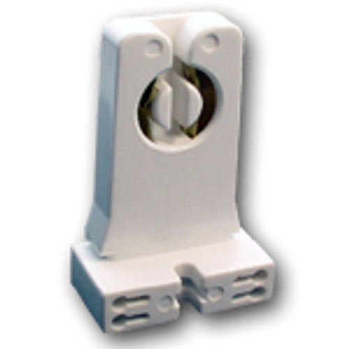 Kulka 1550 Fluorescent Lamp Holder