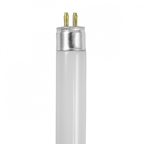 Sylvania 21336 F8T5/CW 8 Watt  T5 Fluorescent Lamp Cool White