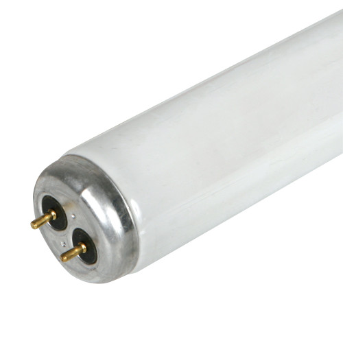 F20T12 20 Watt T12 Medium Bipin Fluorescent Lamp