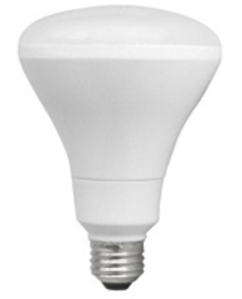 Maxlite BR30  LED Flood Light Bulb