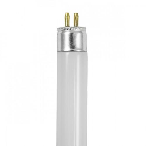 Sylvania 21365 F6T5/CW 6 Watt Fluorescent Lamp 4100K Cool White