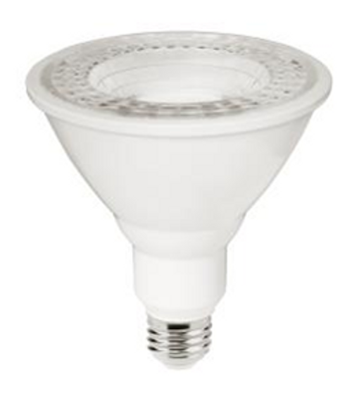 Maxlite PAR30 Dimmable LED Bulb