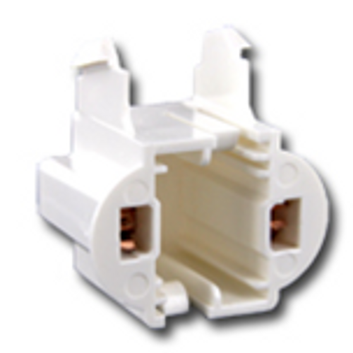 Edwin Gaynor 1185-13-HS15 LH0829 CFL Lamp Holder