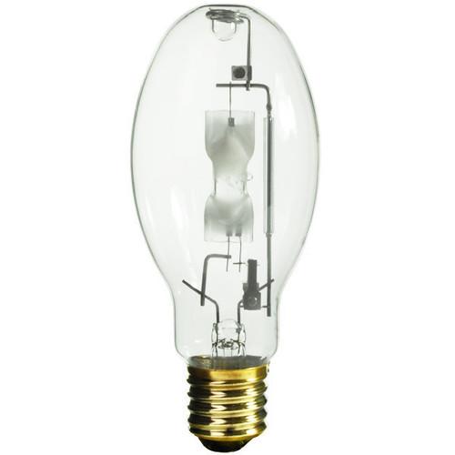 Sylvania M175/U 175 Watt Clear Mogul Base Metal Halide Lamps 64030